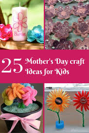 the 291 best images about fun kids crafts on pinterest for kids