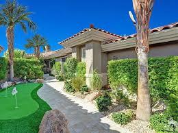 travertine flooring palm desert estate palm desert