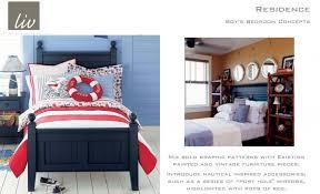 Bed Linen Decorating Ideas Marvellous Boys Bed Room Ideas Photo Design Ideas Surripui Net