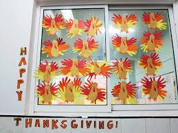 thanksgiving s