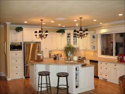 rustic kitchen decor back to post rustic kitchen lighting ideas