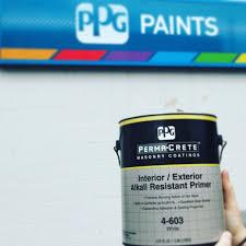 ppg paints ppgpaints twitter