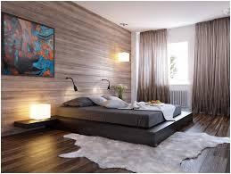 contemporary bedroom lights 32 trendy interior or hanging lights