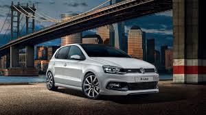 volkswagen polo highline interior 2015 polo