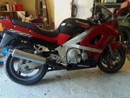 kawasaki zzr 600 100hv 600 cm 2000 rääkkylä motorcycle