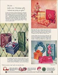 sasheen ribbon 3m scotch sasheen ribbon ad 1956 scotch vintage