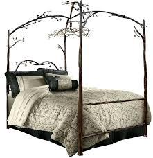 Iron Rod Bed Frame Compequad Page 4 Platform For Bed Frame Mantua Universal Bed