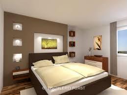 schlafzimmer grundriss planen artownit for - Schlafzimmer Planen