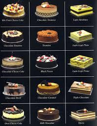 wedding cake surabaya harga daftar harga kue the harvest cake terbaru 2017 dengan gambar