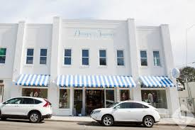 Home Decor Stores In Nashville Tn Draper James Now Open Reese Witherspoon U0027s Store In 12 South