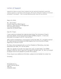 Heartfelt Letters Of Resignation Membership Advisor Cover Letter