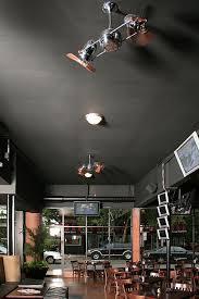 Twin Ceiling Fan by Dynamic Dual Rotational Ceiling Fan Industrial Fan