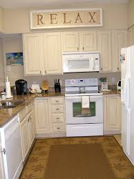 white galley kitchen ideas kitchen delighful decorating ideas using l shaped white wooden
