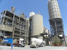 binani cement dubai plant binani industries