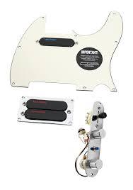 lace sensor wiring diagram tele gandul 45 77 79 119
