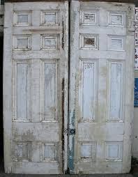 16 Interior Door 49 Best Pocket Doors Images On Pinterest Sliding Doors Pocket