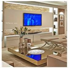 Decor Ideas Living Room Decor Inspiration Shelving Marbles And Luxury Apartments