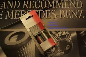 lexus flint mica touch up paint mercedes benz genuine 2 part touch up paint steel grey 755 7755