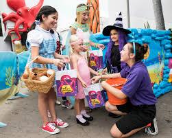 seaworld halloween aliso laguna news halloween spooktacular reappears at seaworld