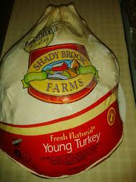 prepare a turkey for thanksgiving thanksgiving turkey roast recipe in indian style how to roast a