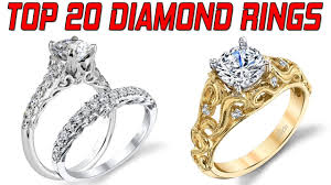 rings diamond design images Ring 95 stupendous diamond ring designs for female images design jpg