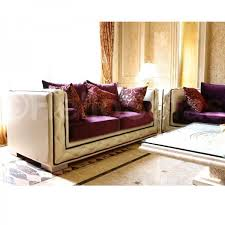 Best Sofas Images On Pinterest Leather Sectional Sofas - Chelsea leather sofa 2