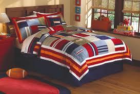 twin bedding for boys boy duvet covers little boys bedding