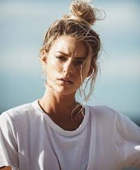 best 25 messy top buns ideas on pinterest easy hair up styles