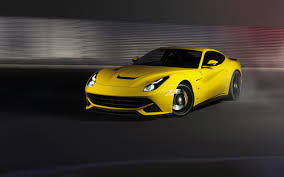 ferrari yellow and black amazing yellow ferrari wallpaper 36208 2560x1600 px hdwallsource com