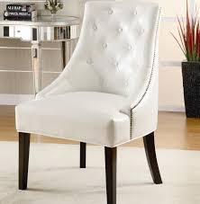bedroom chair ideas tjihome