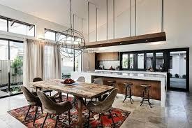 home interior trends 2015 home decor design trends 2015 mariannemitchell me
