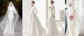 muslim wedding dress muslim wedding dresses for the fashion forward molteno
