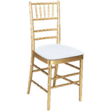 silver chiavari chairs chiavari chairs rental chicago chairs for rental in chicagoland area