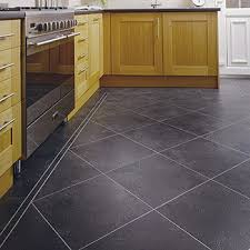 19 best kuchnia images on homes flooring ideas and