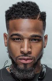 loc hairstyles with shunt 64 best hair ideas images on pinterest men hair styles barber