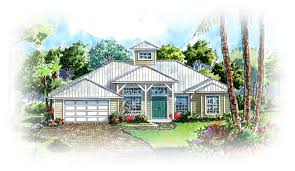 florida style house plans trend 15 modern home plans florida