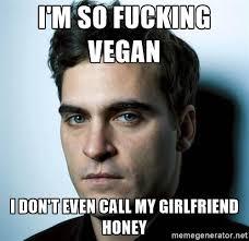 Meme Gallery - vegan meme gallery vegas goes vegan