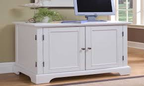 home design corner computer cabinets armoire desk for small