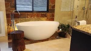 freestanding bathtubs archives badeloft usa
