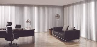 new blinds in worcester blinds direct showroom
