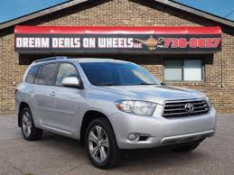 used toyota highlander pittsburgh and used toyota highlander for sale in pittsburgh pa u s