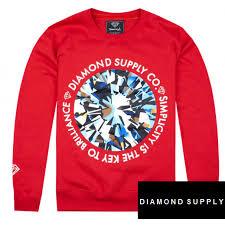 supply co sweaters supply co simplicity sweatshirt