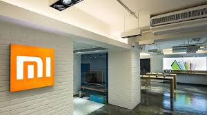 mi hong kong opens doors inside retail