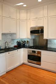 Maple Cabinet Kitchen Explore St Louis Kitchen Cabinets Design Remodeling Works Of Art