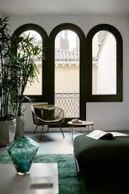 Traditional Italian Furniture Los Angeles Modern Furniture Reinvents This Traditional Venetian Apartment
