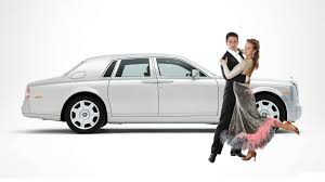 phantom bentley rolls royce phantom hire phantom hire