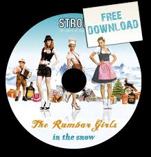 download mp3 free christmas song free mp3 download in the snow christmas song 2010 the rumbar girls