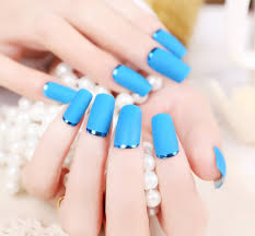 compare prices on nail designs long online shopping buy low price