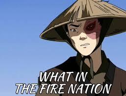 Avatar Memes - avatar memes home facebook