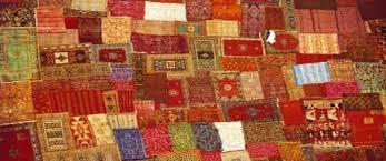 tappeti tibetani il tappeto storia origini aree storiche di produzione e altre